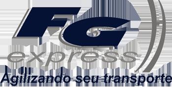 FG Express